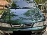Nissan Primera 1997 года за 1 600 000 тг. в Атырау