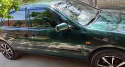 Nissan Primera 1997 года за 1 600 000 тг. в Атырау – фото 3