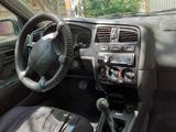 Nissan Primera 1997 года за 1 600 000 тг. в Атырау – фото 4