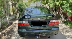Nissan Primera 1997 года за 1 600 000 тг. в Атырау – фото 5