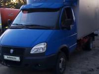 ГАЗ ГАЗель 2011 года за 3 200 000 тг. в Атырау