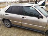 Seat Toledo 1992 года за 400 000 тг. в Шымкент – фото 2