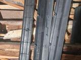 Пластик по салону Паджеро 2 за 15 000 тг. в Темиртау – фото 2