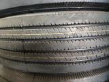 Грузовые шины 315/60/70/80 385/65/55 295/80 R22.5 в Алматы – фото 3