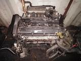 Двигатель за 10 000 тг. в Алматы – фото 3