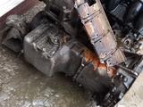 Мотор за 50 000 тг. в Шымкент
