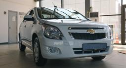 Chevrolet Cobalt 2020 года за 3 990 000 тг. в Алматы – фото 2