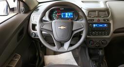 Chevrolet Cobalt 2020 года за 3 990 000 тг. в Алматы – фото 4