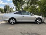 Honda Accord 1999 года за 2 300 000 тг. в Уральск – фото 5
