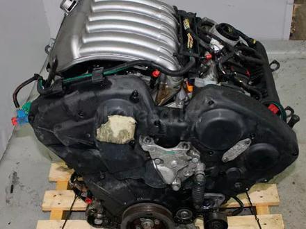 Двигатель XFX за 100 000 тг. в Алматы