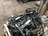 Двигатель Mercedes-Benz Sprinter 2.2I (2.1I) CDI за 1 725 368 тг. в Челябинск