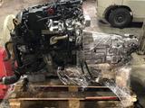 Двигатель Mercedes-Benz Sprinter 2.2I (2.1I) CDI за 1 725 368 тг. в Челябинск – фото 2