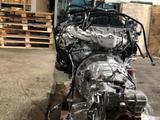 Двигатель Mercedes-Benz Sprinter 2.2I (2.1I) CDI за 1 725 368 тг. в Челябинск – фото 3