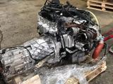 Двигатель Mercedes-Benz Sprinter 2.2I (2.1I) CDI за 1 725 368 тг. в Челябинск – фото 4