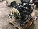 Двигатель Mercedes-Benz Sprinter 2.2I (2.1I) CDI за 1 725 368 тг. в Челябинск – фото 5