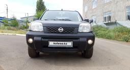 Nissan X-Trail 2005 года за 2 800 000 тг. в Уральск