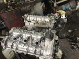 Двигатель 272 3, 0 за 1 000 000 тг. в Караганда