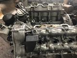 Двигатель 272 3, 0 за 1 000 000 тг. в Караганда – фото 2