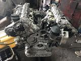 Двигатель 272 3, 0 за 1 000 000 тг. в Караганда – фото 3