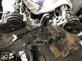 Двигатель 272 3, 0 за 1 000 000 тг. в Караганда – фото 4