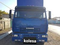КамАЗ  65117 2012 года за 13 000 000 тг. в Алматы