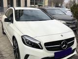 Mercedes-Benz A 220 2017 года за 14 500 000 тг. в Алматы