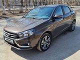 ВАЗ (Lada) Vesta 2020 года за 5 380 000 тг. в Караганда