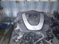 Двигатель М 272 3.5 объёмом за 950 000 тг. в Алматы