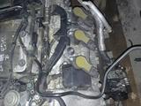 Двигатель М 272 3.5 объёмом за 950 000 тг. в Алматы – фото 3