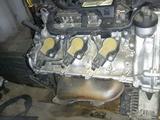 Двигатель М 272 3.5 объёмом за 950 000 тг. в Алматы – фото 4