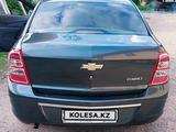 Chevrolet Cobalt 2020 года за 4 500 000 тг. в Алматы