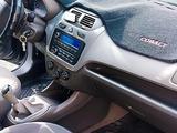 Chevrolet Cobalt 2020 года за 4 500 000 тг. в Алматы – фото 4