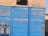 Кузов деревянный в Шымкент – фото 5