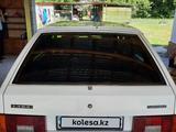 ВАЗ (Lada) 2114 (хэтчбек) 2012 года за 1 400 000 тг. в Талдыкорган – фото 2