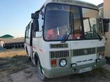 ПАЗ  32054 2009 года за 2 400 000 тг. в Актау – фото 3