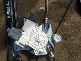 Стекло подъемник передний левый маторчик за 15 000 тг. в Алматы – фото 3