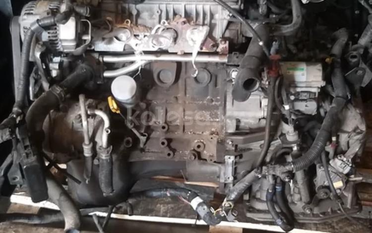 Двигатель акпп 3s-fe Привозной Япония за 18 450 тг. в Атырау