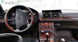Mercedes-Benz S 320 1991 года за 2 000 000 тг. в Актобе