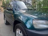 Toyota RAV 4 1995 года за 2 650 000 тг. в Алматы – фото 5
