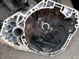 Коробка Renault Duster механика за 50 000 тг. в Шымкент