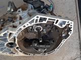 Коробка Renault Duster механика за 50 000 тг. в Шымкент – фото 4