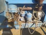МТЗ  Мтз80 1990 года за 2 950 000 тг. в Шардара – фото 4