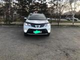 Toyota RAV 4 2013 года за 9 600 000 тг. в Павлодар – фото 5