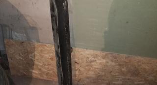 Усилитель бампера touareg за 20 000 тг. в Караганда