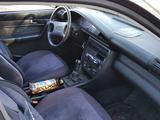 Audi 100 1991 года за 1 200 000 тг. в Петропавловск – фото 4