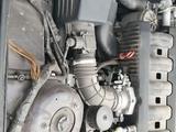 BMW 520 1995 года за 2 500 000 тг. в Алматы – фото 5