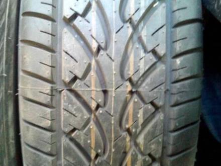 275-70-16 Bridgestone Dueler HP 680 за 34 000 тг. в Алматы