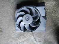 Вентилятор охлаждения е36! за 15 000 тг. в Алматы