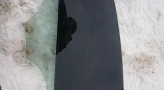 Задний правый стекло двери оригинал на Хундай Акцент 2010-2017 за 15 000 тг. в Алматы