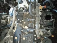 Контрактные двигатели из Японий на Тойота за 1 250 000 тг. в Алматы